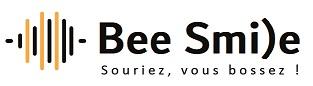 BEE Smile | Souriez, vous bossez !